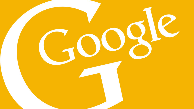Google is now hiring contract SEOs through a hiring agency to work on the Google Store.